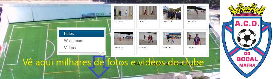 header_fotos.png