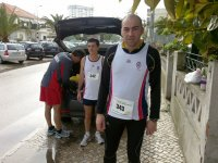 Atletismo 2010
