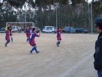 Bocal 2-1 Carcavelos